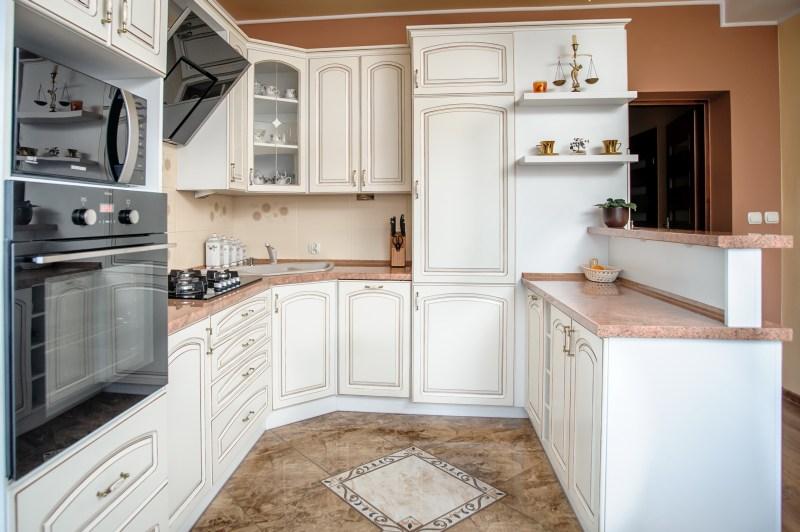 ROKOWSKI  meble kuchenne bielsko, meble kuchenne bielsko biała, komplety wyp   -> Kuchnia Lakierowana Opinie